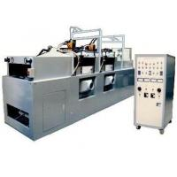 Capacitor clearing machine Manufactures