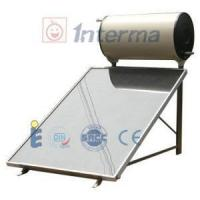Solar Collector Solar water heating collector Manufactures