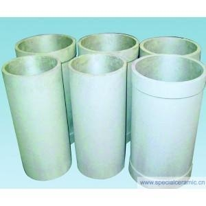 Quality cordierite/mullite mullite ceramic for sale