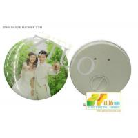 Buy cheap BADGE COMPONETS 158MM COIN SAVING MATERIAL from wholesalers