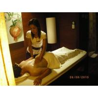 Relaxing Massage Manufactures