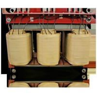 China Large KVa Transformers on sale