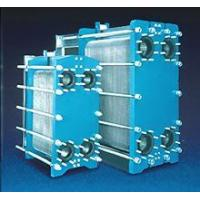 China Plate & Frame Heat Exchangers on sale