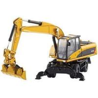 Wheel Digger Shovel Mine Use Excavator Manufactures