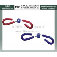 Product:MT thin waist fitness device Manufactures