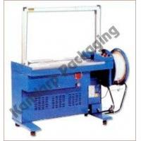 Fully Auto. Strapping Manufactures