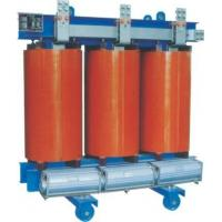 SC (B) Series Cast Resin Dry-type Transformer Manufactures