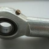 Quality Stainless steel/carbon combination rod ends for sale