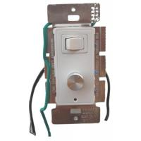 UL DIMMER Manufactures