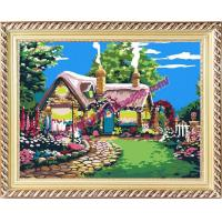 MT34011Y Fairy tale Manufactures