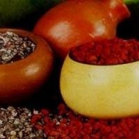 Cochineal Red Coloring Manufactures