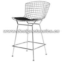 China Bertoia Bar Stool on sale