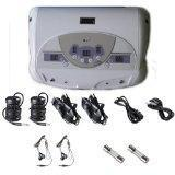 Buy cheap Dual Ionic Ion Detox Aqua Foot Spa Chi Cleanse Machine with MP3 Music Player from wholesalers