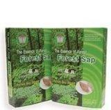Buy cheap Forest Sap Foot Detoxification Patch - Detox 10 Pack from wholesalers
