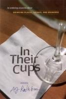 In their Cups Manufactures