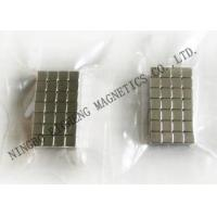 toy magnet with vacuum packing Manufactures