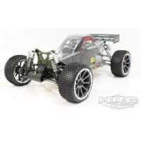 RC CAR 1/5 BUGGY REMOTE CONTROL CAR Manufactures