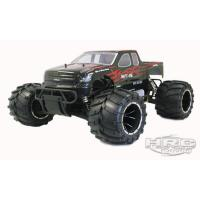 REMOTE CONTROL MONSTER TRUCK 1/5 SCALE Manufactures