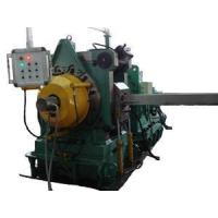 Continuous Extrusion Machine Manufactures
