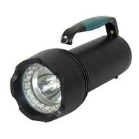 Searchlight KL-6605 Manufactures