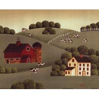 The Farm - Susan Stallman Manufactures
