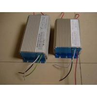 China 150-400W MH Electronic Ballast 0~10V dimming on sale