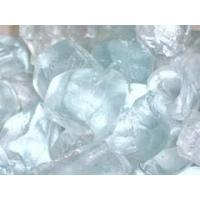 Detergent and Sewage treatment Solid potassium silicate Manufactures