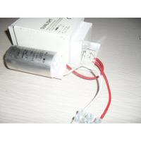 Ballast ignitor capacitor Manufactures