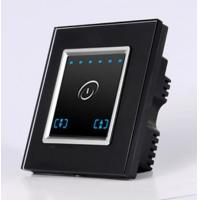 Wireless Remote Control & Touch Switch Manufactures