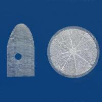 Hernia Patches Manufactures