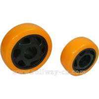 Medium TPU wheel Manufactures