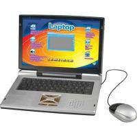 Educational Toys Learning Machine - CT-3103 Manufactures