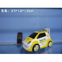 R/C Vehicle Solar Energy RC Ca Manufactures