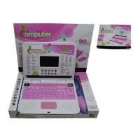 English 80 Functional Color Scree Learning Machine - CT-3478 Manufactures