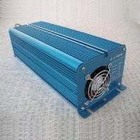 MH 600w electronic ballast Manufactures