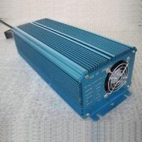 MH 1000w electronic ballast Manufactures