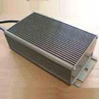 MH 150w electronic ballast Manufactures