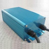 MH 100w electronic ballast Manufactures