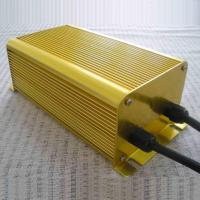 MH 400w electronic ballast Manufactures