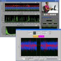 China Software Electromyography (EMG) Analysis Software on sale