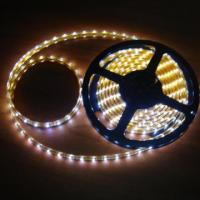 LED Flexible Strips Manufactures