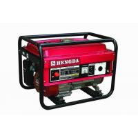 GENERATOR AND ENGINE Manufactures