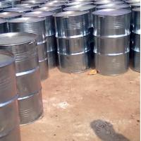 Paints Chemicals Butyl Acrylate 99.5% Manufactures