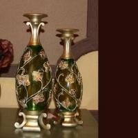 Lamp & Candle holder Manufactures