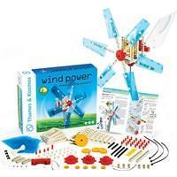 Science Kits and Projects Manufactures