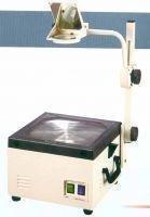China overhead projector lens Over Head Projector on sale