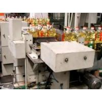 ZX-04 Fully Automatic Drop-type Carton Packer Manufactures