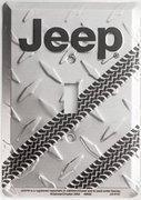Accessories Jeep Wall Light Switch Plate Manufactures