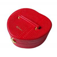 heart shape cosmetic box Manufactures