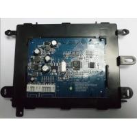 TFT LCD Module Series Manufactures